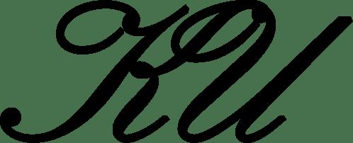 irinakor.ru - Семейная психология